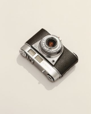 019 Kodak e1625702482834
