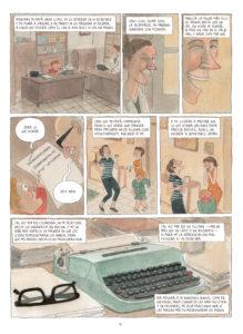 03 Interior El olvido que seremos NG Pagina 3