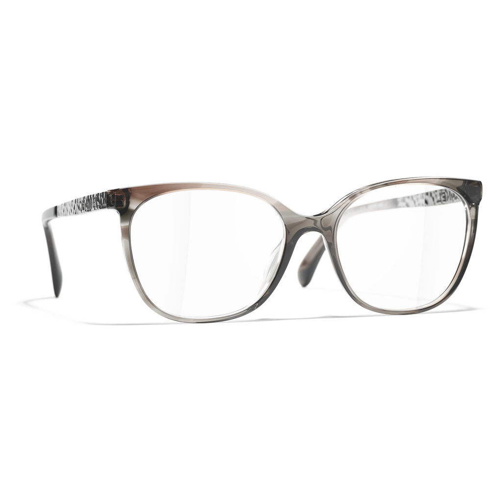 Summer 2021 Eyewear collection