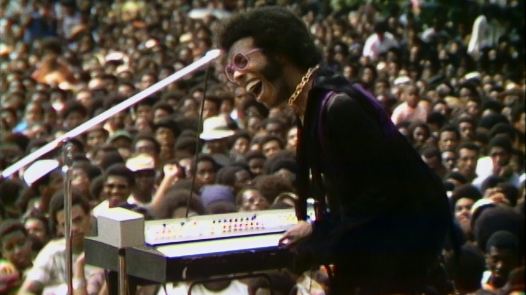 0SUMMER OF SOUL Sly Stone. Courtesy of Mass Distraction Media 1