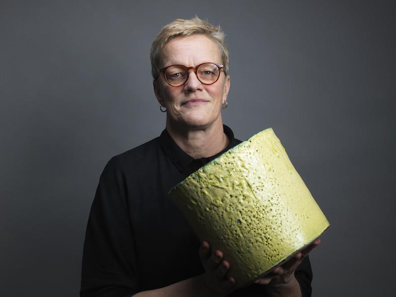 Gunilla Maria Åkesson