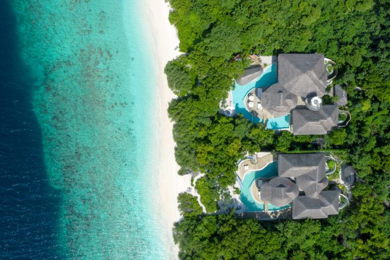 14621 Soneva Fushi 5 Bedrooms Villa Villa 37