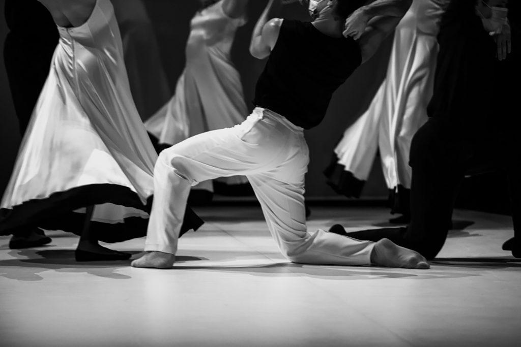14 Exposure Sidi Larbi Cherkaoui Opera Garnier photo Shelby Duncan 9 LD