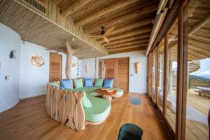 15946 Soneva Fushi 2 Bedroom Water Retreat with Slide
