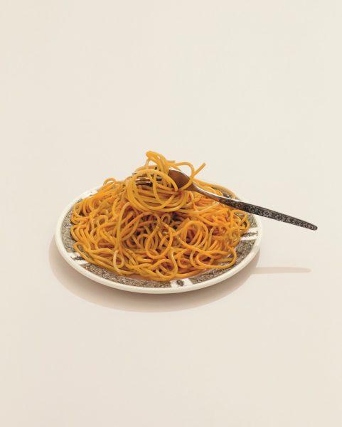 185 Wax Spaghetti e1625702430740