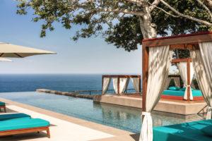 201024 OO MM Resort Alma MainPool Cabana View 1650 FINAL