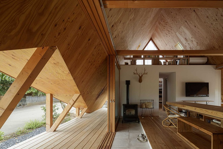 Hara House12