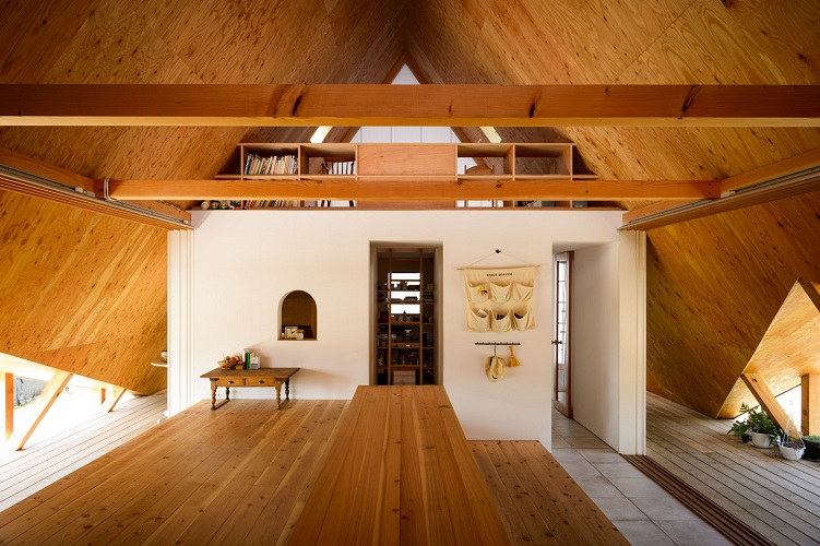 Hara House7