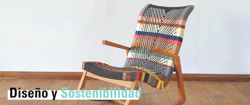 BID20 tw premios esp 72
