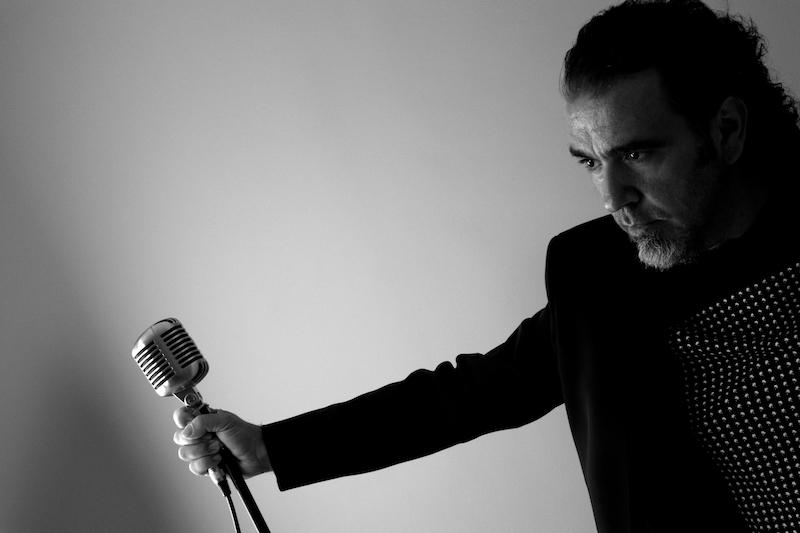 David Lagos @Daniel Munoz cortesia SUMA Flamenca