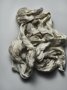 HM Conscious Exclusive AW20 Innovation Materials We aRe SpinDye R