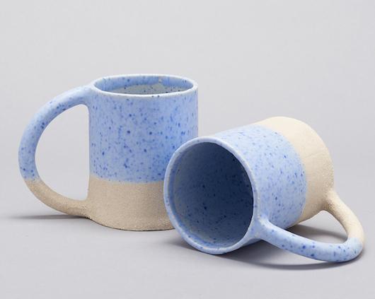 Minute Ceramique