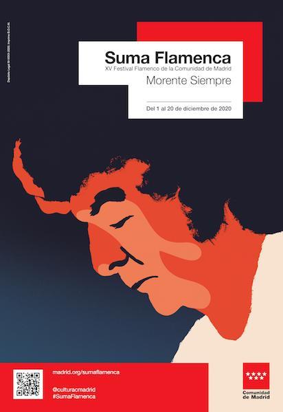 SUMA Flamenca 2020 alta