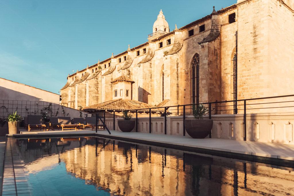 San Francesc