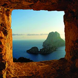 Ibiza Bohemia libro