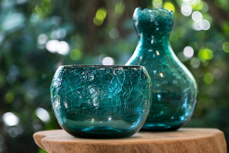 7649 Soneva Fushi Art   Glass Archive