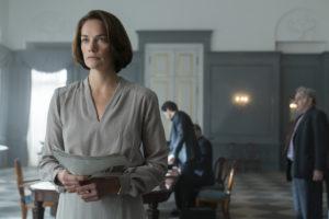 Oslo - Tatiana Carral (HBO)