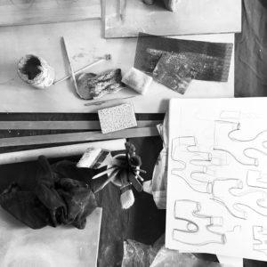 A BRAY DEPERNE workshop