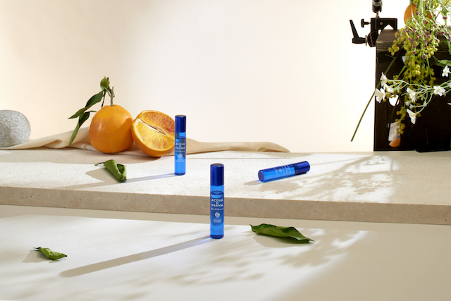 AcquadiParma adp discovery 04 frontale 112 1