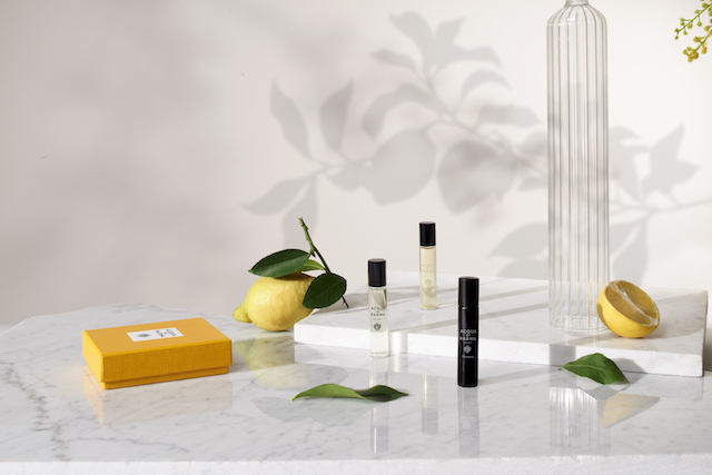 AcquadiParma adp discovery 05 frontale 213