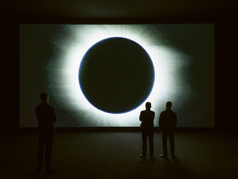 AudemarsPiguet Venice Biennale 19 Ryoji Ikeda 12 JPEG
