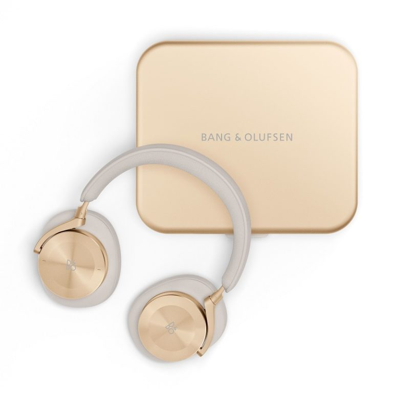 Beoplay H95 800E