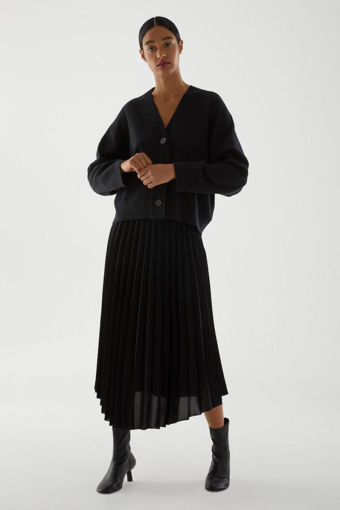 COS cashmere 03