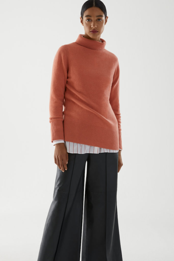 COS cashmere 05