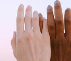 Twelve Beauty y su higienizante de manos solidario
