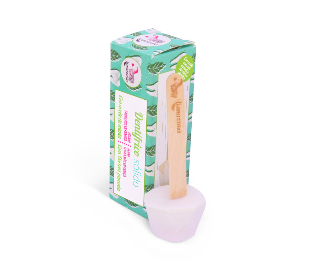 DENTIFRICO.Lamazuna.dentifrico aceite de mentacaja 1