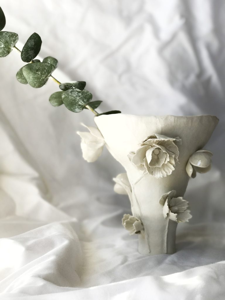 Dear You Ceramics
