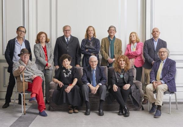 Premios Loewe
