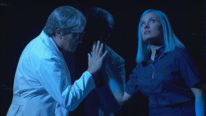 La ópera 'Faust' llega a los cines