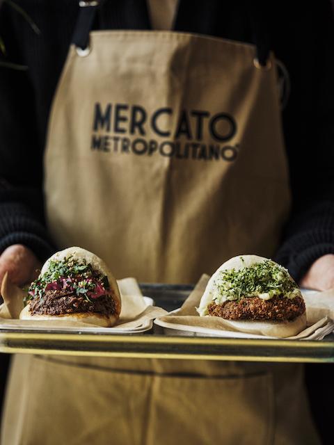 HH Mercato Food June 2021 Bao 004