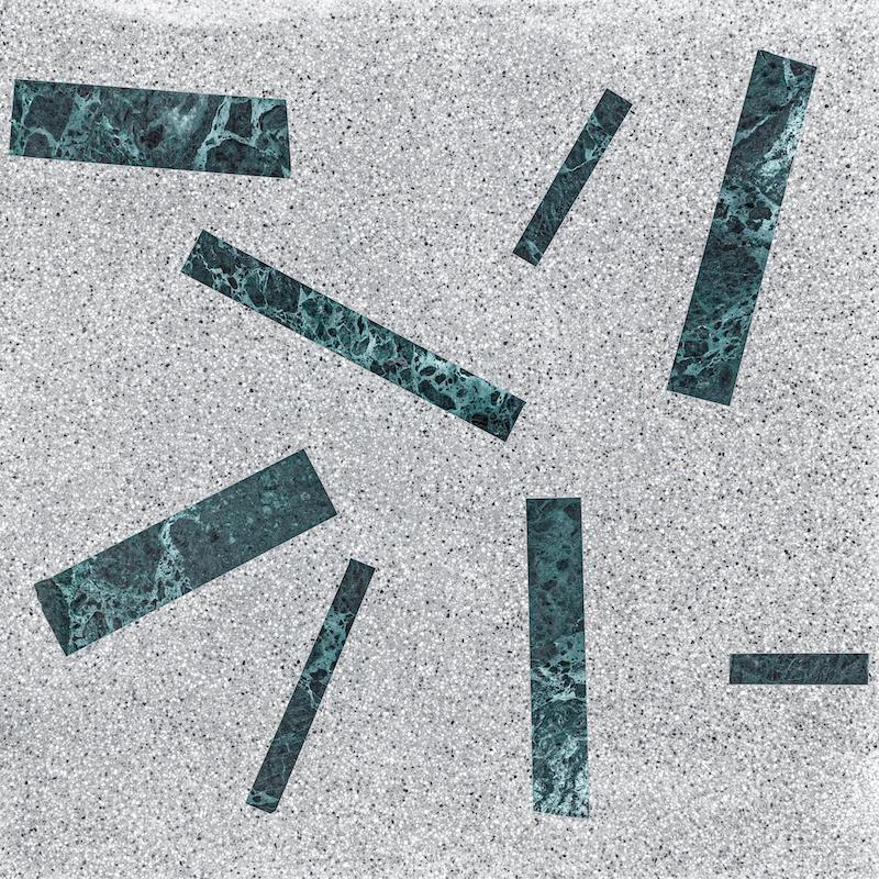 IMG 7124