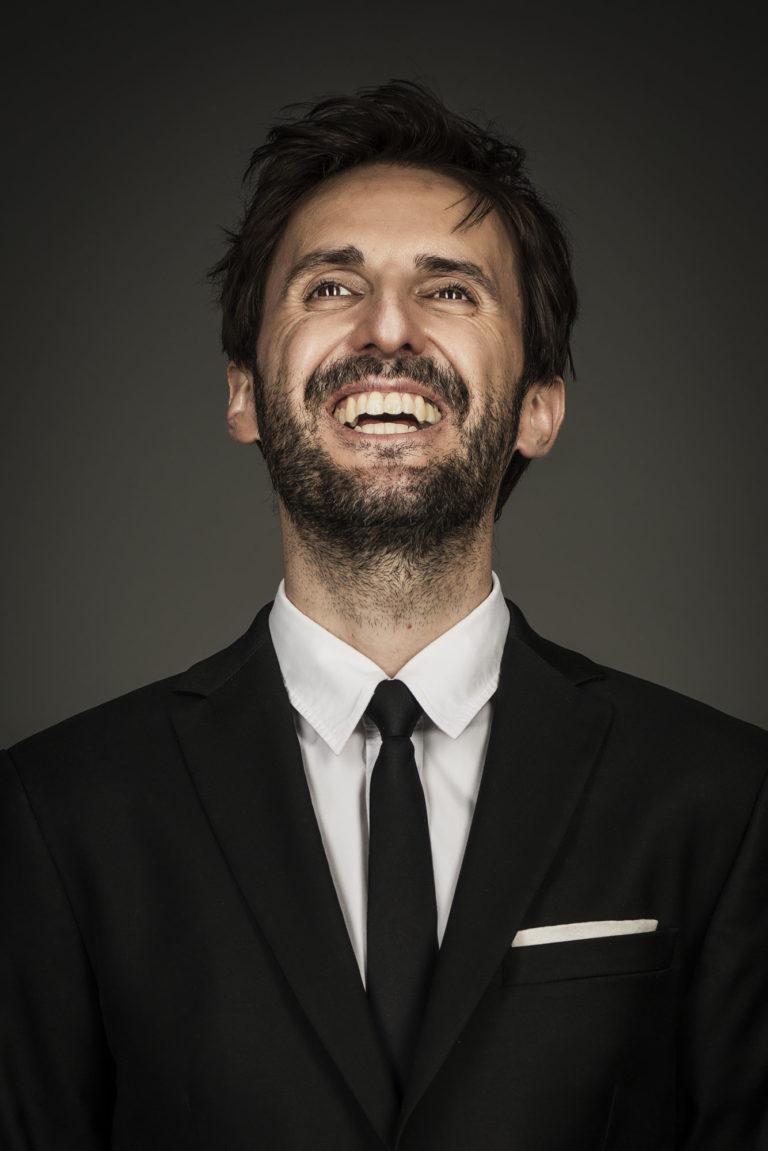 Julián López