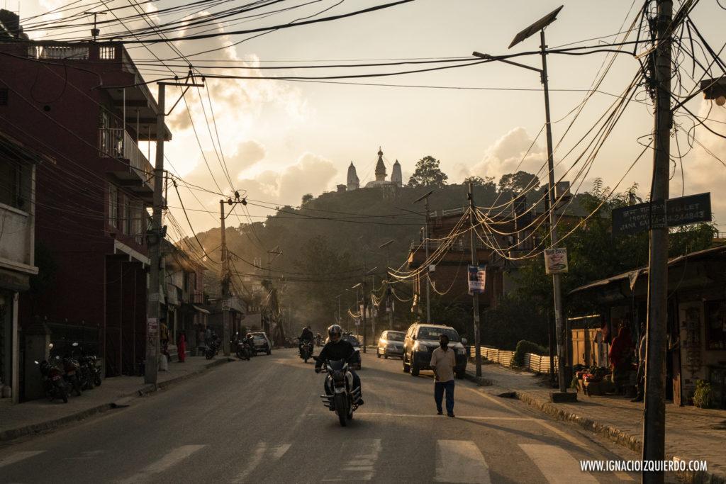Katmandu y Bhaktapur 37