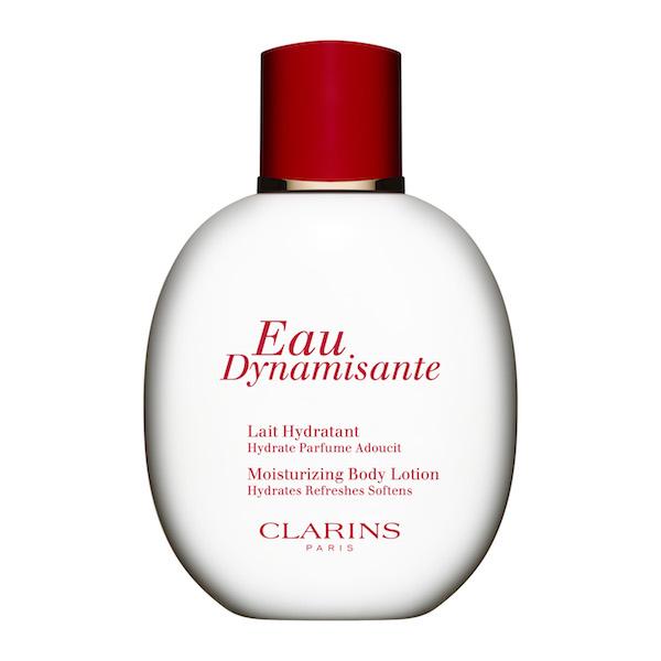 Clarins - 3