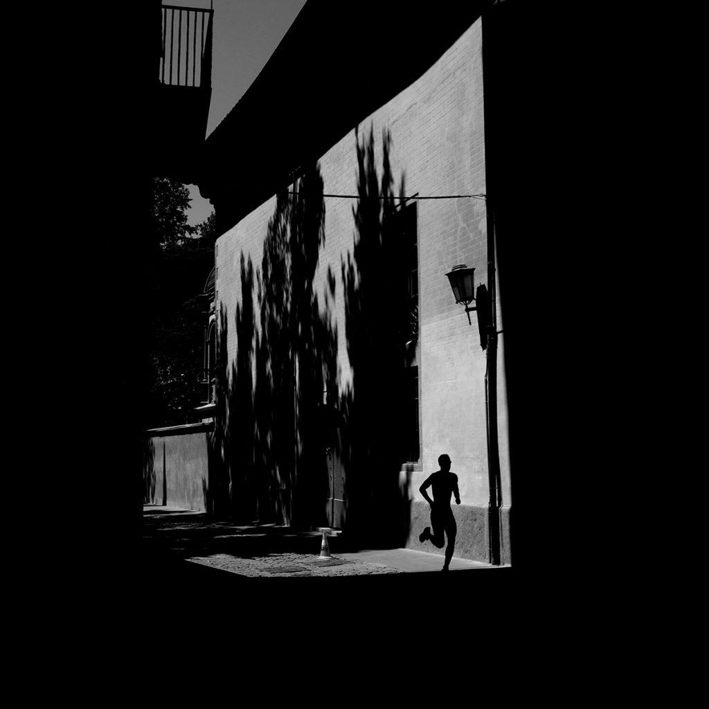 Manel Esclusa Vinc de Vic 1925
