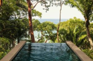 OO MM Accommodation OceanCliffVilla InfinityPool View 7965 MASTER 1 e1625827844253