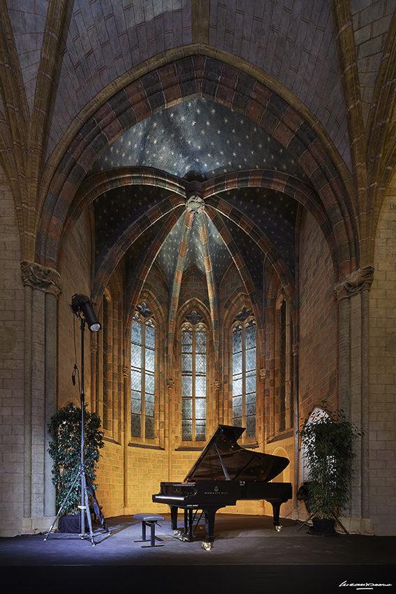 Piano aux Jacobins ∏JC Meauxsoone e1631015017419