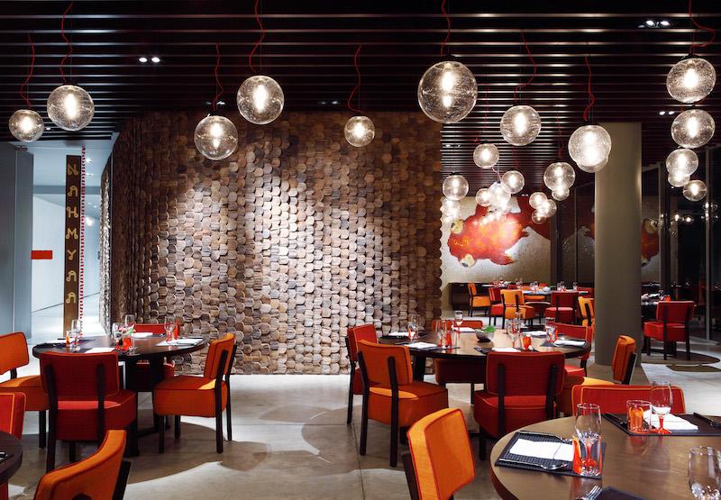 Point Yamu Hotel Thai Restaurant ph Enrico Conti