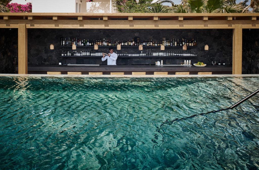 Pool Bar 2