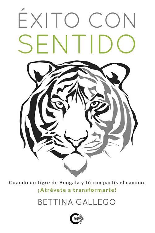 Bettina Gallego: mujer y éxito