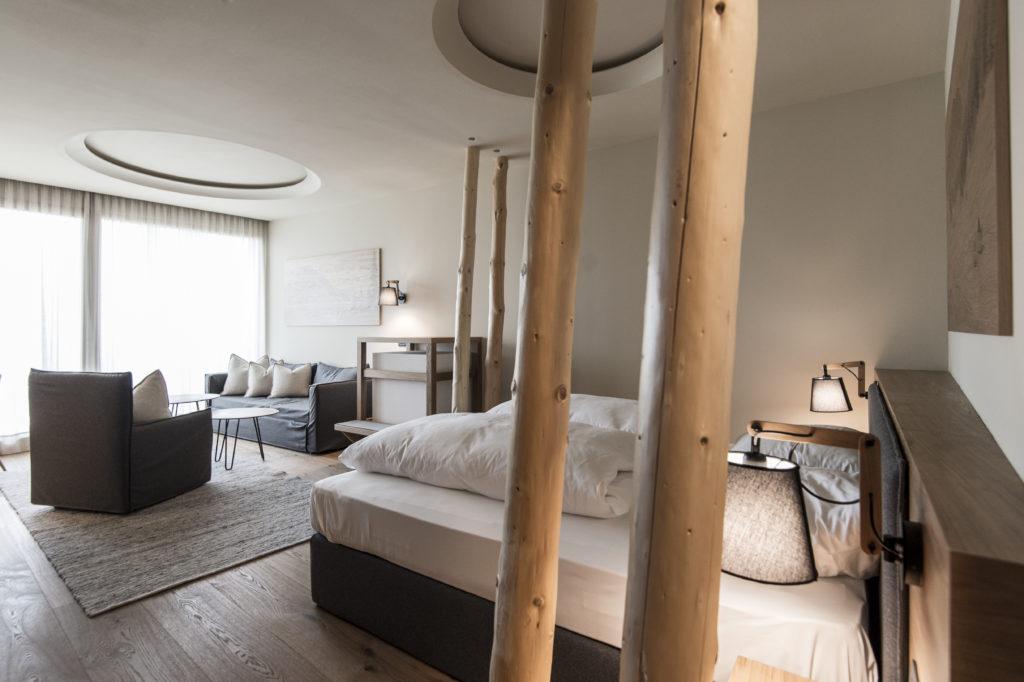 Roomtype Belvedere 1
