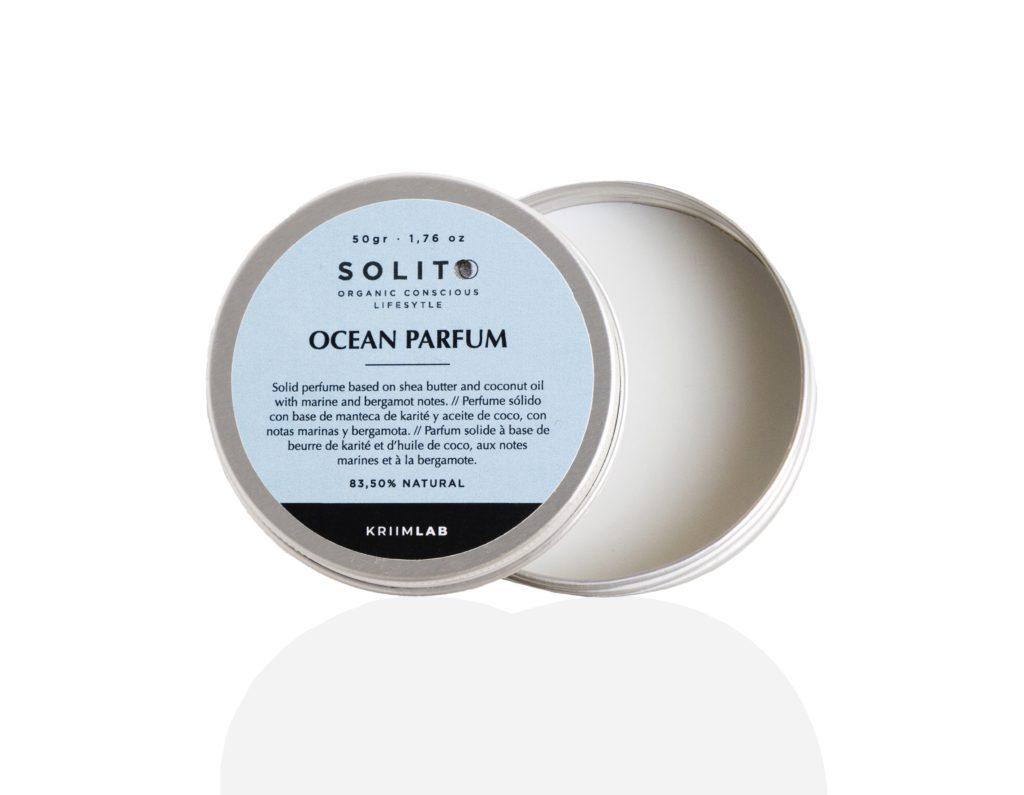 SOLITO Ocean Parfum 3333X4000 F 1