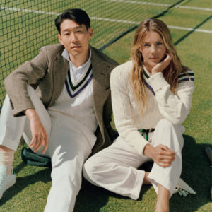 SU21 Wimbledon PR Crops 6