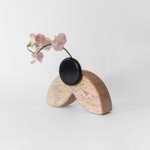 Sibylle Tarazi Ivy flora x 1000 vases 2021 DSCF1746 1 copy