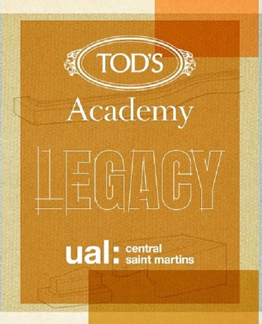 Tod's Academy