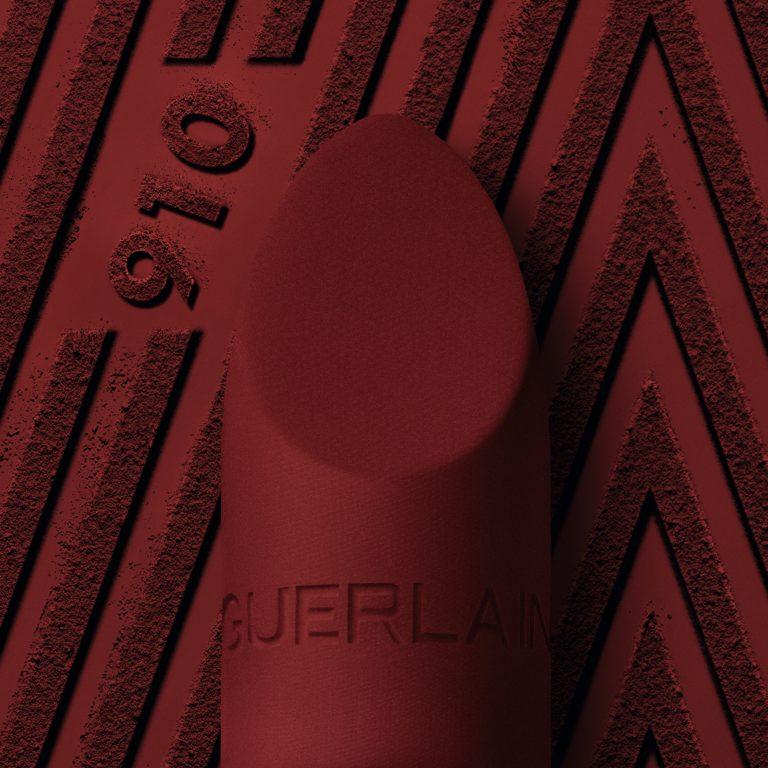Rouge G Luxurious Velvet
